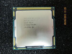Intel Core i3-530 2.93GHz 4MB 2.5GT/s LGA1156 SLBLR CM80616003180AG
