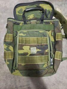 SO Tech Rifleman's Backpack