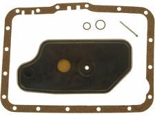 For 1995-2011 Ford Ranger Automatic Transmission Filter Kit Api 81264Vk 1996