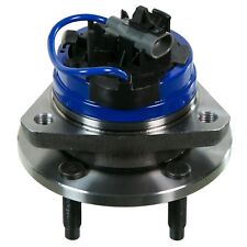 For Chevy Cobalt HHR Pontiac Front Wheel Bearing & Hub Assembly MOOG 513214