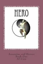 Assassins and Heroes: Hero : There's Going to Be a Heaven of a Fight! (2013,...
