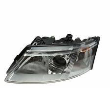 SAAB 9-3 HEADLIGHT 2003-2007 LEFT HAND halogen 12799348