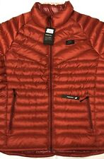 NIKE DOWN FILL MENS JACKET COAT BRAND NEW WITH TAGS XL
