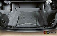 BMW NEW GENUINE 3 E93 CAR BOOT FLOOR LUGGAGE CARGO SAFETY NET 9123752