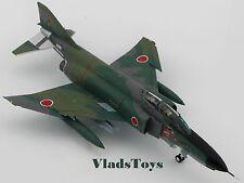 Hobby Master 1:72 RF-4EJ Kai JASDF 501st Hikotai Hyakuri AB Japan HA1993