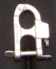 Hydraulikleitung SEI MARINE 9B-106A