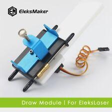 Draw moduli per per eleksmaker elekslaser Graviermaschine
