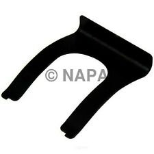 Air Cleaner Fastener-4WD NAPA/SOLUTIONS-NOE 7352896