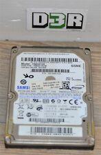 """Disque Dur / HDD - SATA - 2.5"""""""" - Samsung - HM321HI - Spinpoint  - 320 Go"""