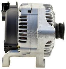 BBB Industries 11358 Remanufactured Alternator