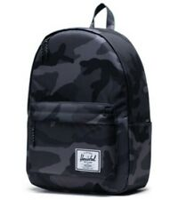 Herschel Supply Co. Classic X-Large Backpack Night Camo School Backpack
