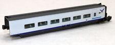 Jouef 594200 Spain RENFE Voit Intermediate AVE 2E CL Passenger Car HO