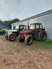 More details for case david brown 1594 4wd tractor 6cyl