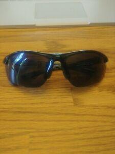 Crossfire Sunglasses