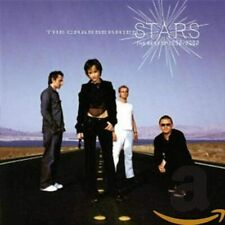 The Cranberries - Stars: The Best Of 1992-2002 CD NEW