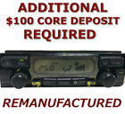 Part Number 55900-35390, 55910-35231, 55900-35361