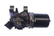 Wischermotor Vorne für Renault Megane II 7701054828 NEU