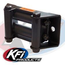 KFI Stealth Roller Fairlead Standard SE-RF