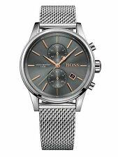 Swatch Originals Men Wristwatches