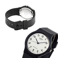 Relojes de pulsera Clásico
