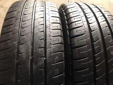 2 x 235 65 16c Michelin Agilis %90%95 Tread.Fitting Available, Freight