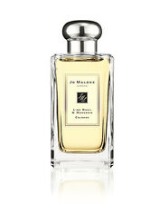 Jo Malone Lime Basil and Mandarin 100ml Cologne 99p Start