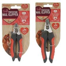 Rosewood Soft Protection Nail Clipper For Cats And Dogs