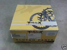 HONDA CR125 CR125R PROX PRO CLUTCH BASKET CR 125 00-07 17.1220F