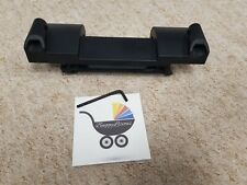 Bugaboo comfort plus 2017 buggy board adapters fits donkey 1 2 3 and buffalo