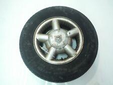 1998 DODGE DAKOTA EX CAB WHEEL RIM TIRE #4 OEM 1999 2000 2001 2002 2003