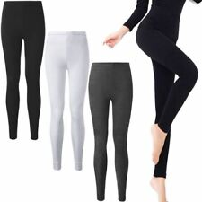 Unbranded Casual Winter Leggings for Women