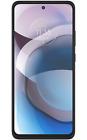 Motorola One 5g Ace 64gb (at&t Cricket) Gray Xt2113-5 New & Sealed + Warranty M4