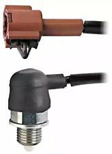 HELLA Reverse Light Switch For SUBARU Forester Impreza Estate 00-16 6ZF010965101