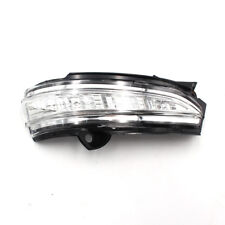 RH Right Rear View Mirror Light Trun Singal Lamp For Ford Mondeo Fusion 13-17 s