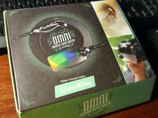 New ListingLensbaby omni creative filter system (58mm-82mm) Large size 77mm