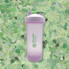 Blender Bottle Edición Especial Clásico 28 oz Coctelera Con Loop Top-Amatista