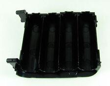 Nikon SB-900 Battery Chamber Mold A GENUINE PART NEW Japan. SS027-74