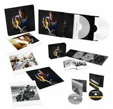 Johnny Hallyday Son rêve Américain Box Collector Deluxe Édition Limitée Numéroté
