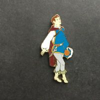 WDW Princess Ball Event Prince #5 - Prince Snow White Disney Pin 9494
