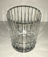 Baccarat Harmonie Crystal Glass