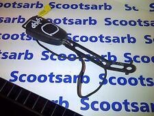 SAAB 9-5 95 Front Seat Belt Buckle 02 - 2010 5203229
