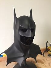 Returns Cowl For Your Batman Costume Or Cosplay