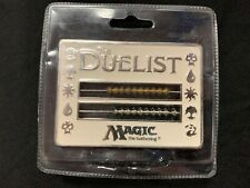 Magic The Gathering MTG Duelist Abacus White Life Counter 1996 WOTC Brand New
