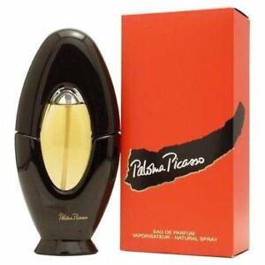 PALOMA PICASSO 30 ml Eau de Parfum Natural Spray