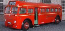 CORGI OM41003 AEC 4Q4 London Transport - PRE OWNED - Route 218 Walton on Thames