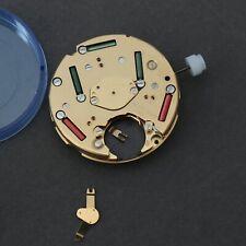 Authentic Movement ETA 251.262 New Old Stock Watch NOS Genuine Quartz