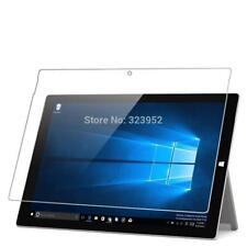 "Tempered Glass Screen Protector Film For 12.3"" Microsoft Surface Pro 4 pro4"