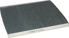 New Pollen Air Particulate Cabin Filter Alfa Romeo 166, 99 - 05 All Models