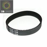 Bosch Drive Belt To Fit 3272A, 3365, 51534, 53518, B1750, PLH181, 2604736001