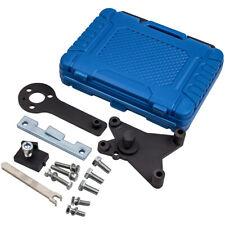 Engine Timing Tool Kit Set for Fiat Punto Doblo 1.2 8v 1.4 16v 2008